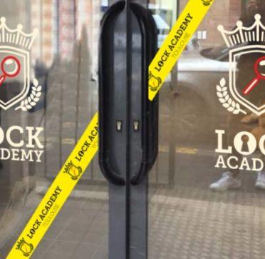 La Lock Academy – Escape Game Toulouse ouvre bientôt ses portes !
