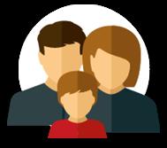 Escape game sortie familiale de qualité Lock Academy Toulouse