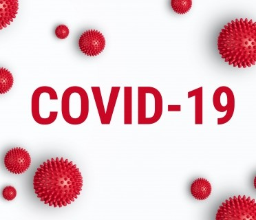 Coronavirus – Covid 19 – Nos Mesures exceptionnelles pour la Lock Academy Escape Game Toulouse